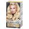 Luminance краска для волос, тон L10, цвет: Платиновый осветлитель Вид1