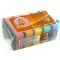 Русалочка губка для посуды Midi, 5 шт Вид1