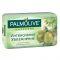PALMOLIVE FTR22533 мыло Naturals 90гр Олива и Молочко (Интенсивное увлажнение) Вид1