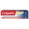 COLGATE CN03108A з/п 75мл TOTAL 12 Профессиональная Отбеливающая Вид1