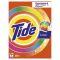 Tide стиральный порошок Automat Color, 450 гр Вид1
