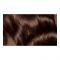 Excellence краска для волос, тон 5.02, Обольстительный каштан Вид4