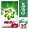 ARIEL стир. порошок AUTOMAT 3000г Color & Style (035/034/760) Вид2