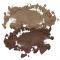 Vivienne Sabo тени для бровей двойные Eyebrow shadow Duo, тон 01, цвет: блонд Вид6
