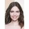Vivienne Sabo тени для бровей двойные Eyebrow shadow Duo, тон 01, цвет: блонд Вид3