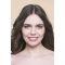 Vivienne Sabo тени для бровей двойные Eyebrow shadow Duo, тон 01, цвет: блонд Вид2