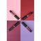 VS Матовая жидкая помада для губ Matte Magnifique т.215 Вид4