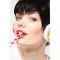 Vivienne Sabo блеск для губ с 3D эффектом Gloss a Levres Brillance Hypnotique, тон 21, 3 мл Вид3