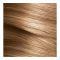 Excellence краска для волос, тон 7, цвет: русый Вид2