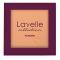 Lavelle  Пудра PD-09 компактная тон 03 Вид1