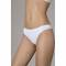 Minimi BO211 Трусы женские string bianco, 50 Вид1