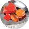 TalleR Кух. ложка поварская TR-1412_ Вид2