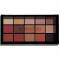 REVOLUTION ПАЛЕТКА ТЕНЕЙ RE-LOADED PALETTE Iconic Vitality Вид1