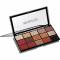 REVOLUTION ПАЛЕТКА ТЕНЕЙ RE-LOADED PALETTE Iconic Vitality Вид5