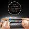 DURACELL UltraPower Батарейки AAA 2шт Вид3