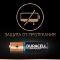 DURACELL UltraPower Батарейки AAA 2шт Вид6