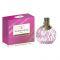 Туалетная вода для женщин  Champagne Pink  100 мл Вид1