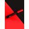 VS Тушь для ресниц  Mascara grand volume Mon general с эффектом  большого объема т. 01 черный Вид2