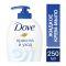 DOVE Крем-мыло жидкое 250мл Вид4