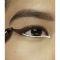 MAYBELLINE Карандаш д/глаз Tatoo Гель-Liner гелевый  910 Каштановый Вид4
