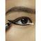 MAYBELLINE Карандаш д/глаз Tatoo Гель-Liner гелевый 900 Черный Вид4