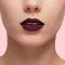 Помада губная LOREAL Infaillible жидкая Macarons 830 Черничное суфле Вид2