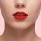 Помада губная LOREAL Infaillible жидкая Macarons 832 Клубничный чизкейк Вид3