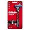 GILLETTE MACH3 Turbo Бритва с 2 сменными кассетами Вид1