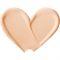 DIVAGE Тональный крем-флюид для лица Fluid Foundation № 02 NEW Вид2