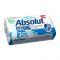 ВЕСНА туалетное мыло Абсолют 90г CLASSIC Ультразащита Вид1