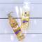 Черный Жемчуг пенка-мусс для умывания, 150 мл Вид4
