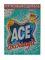 ACE Пятновыводитель Oxi Magic 500г COLOR Вид1