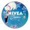 NIVEA Крем для ухода за кожей 75мл (синий) 80103 Вид2