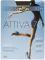 Omsa колготки Attiva 70 р.4 цвет LOLA Вид1