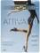 Omsa колготки Attiva 70 р.5 цвет DAINO Вид1