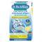 Dr.Beckmann Очиститель д/стиральных машин (гигиенический) порошок 250мг 42571 Вид1