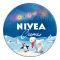 NIVEA Крем для ухода за кожей 75мл (синий) 80103 Вид3