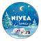 NIVEA Крем для ухода за кожей 75мл (синий) 80103 Вид4