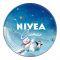 NIVEA Крем для ухода за кожей 75мл (синий) 80103 Вид1