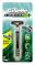 GILLETTE станок SLALOM PLUS Push Clean + 1 кассета (687/148/418) Вид1