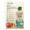 BioMio Bio-Care средство для мытья посуды, овощей и фруктов без запаха, 315 мл Вид4