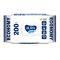 AURA FAMILY Влажные салфетки для всей семьи big-pack с крышкой 200шт/12 Вид1