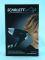 Фен SCARLETT, SC - HD70IT02, 1300Вт (черный) складная ручка Вид1