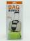 Бандаж для удержания багажа на ручке чемодана 3х11х24см арт.SPMA8449 Код256929 Вид1