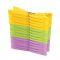 Прищепки бельевые, 30 шт, артикул: 4312009 Вид1