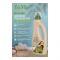 BioMio BIO-FLOOR CLEANER Экологичное средство для мытья полов. Мелисса Концентрат 750мл Вид3