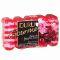 DURU GOURMET мыло 5*75гр Cherry pie/а1488 Вид1