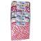 Набор ковриков для ванной комнаты 2шт 48х78см микс арт.MASP8849 Вид1