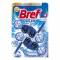 BREF Средство чистящее для унитаза color-aktiv с хлор-компонентом 2Х50Г Вид1