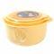 Полимербыт набор мисок для кухни 3 шт, артикул: C380 Вид1